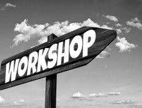 Workshops voor mantelzorgers